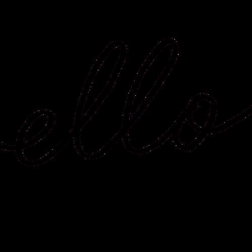 Ello Events logo.png