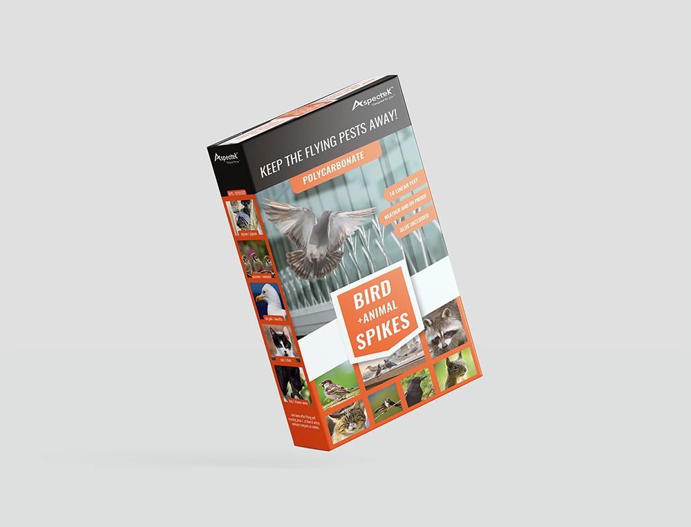 Spikes-Box01.jpg