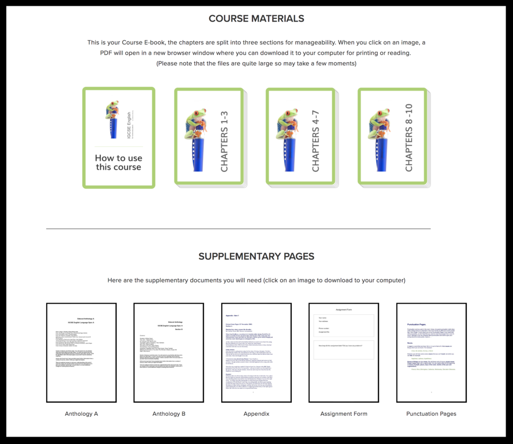 screencapture-catherinemooneytutoring-squarespace-login-igcse-english-language-spec-a-2018-03-27-09_39_01 copy 2.png
