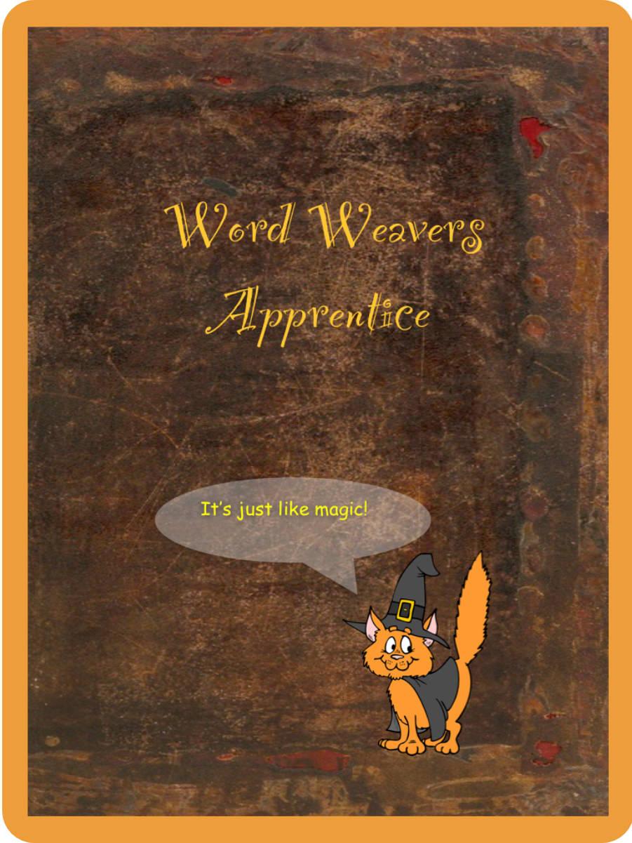 Word Weavers Apprentice Course Login