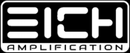 eich-amplification-logo.png