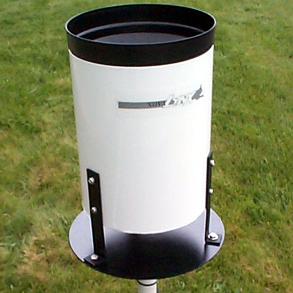 260-2501-a tipping bucket rain gauge.jpg