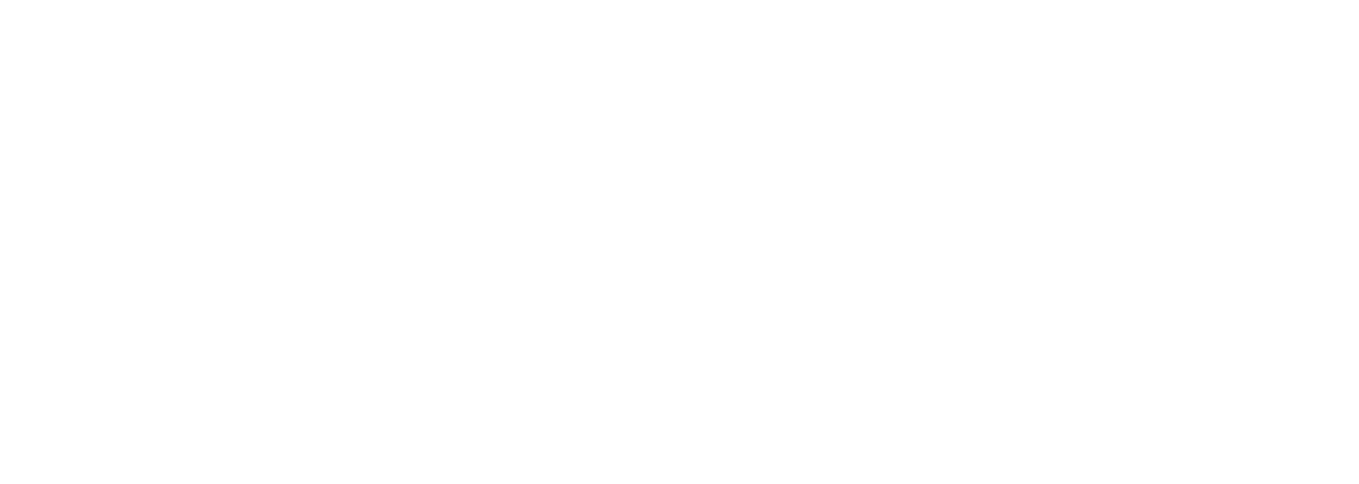 AWM-Aristides Water Measurements, LLC