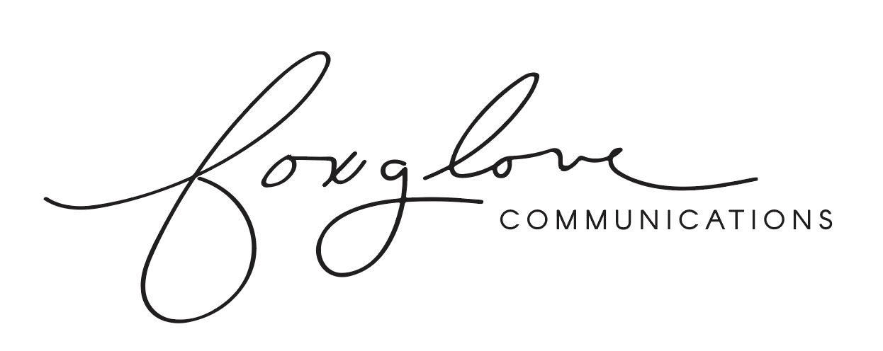 Foxglove Communications