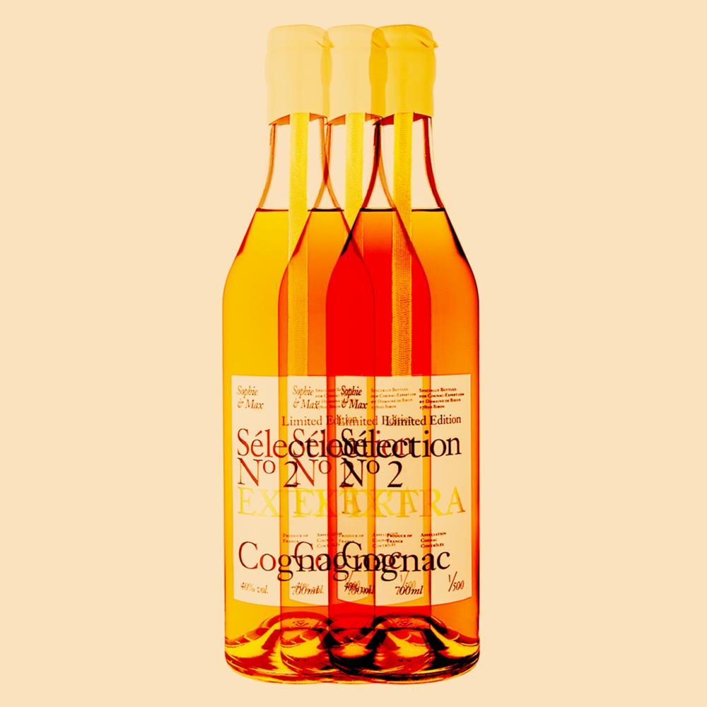 cognac_1.png