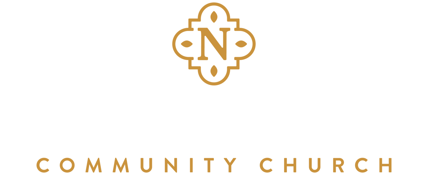 Northside Community Church