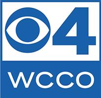 wcco_logo.png