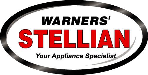 Warners'-Stellian-Logo copy.png