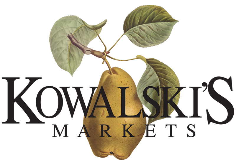 NEWkowlogo-pear.png