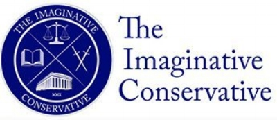 the-imaginative-conservative-logo.jpg