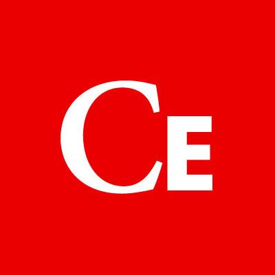 ce-avatar-lg.jpg