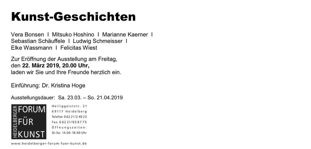 2019-4-Kunst-Geschichten_RS.jpg