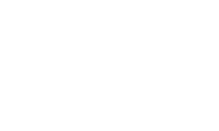 aae-logo and abe logo- White.png