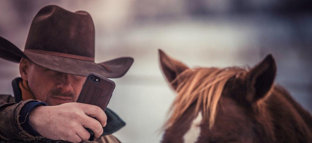 phone2- crop.jpg