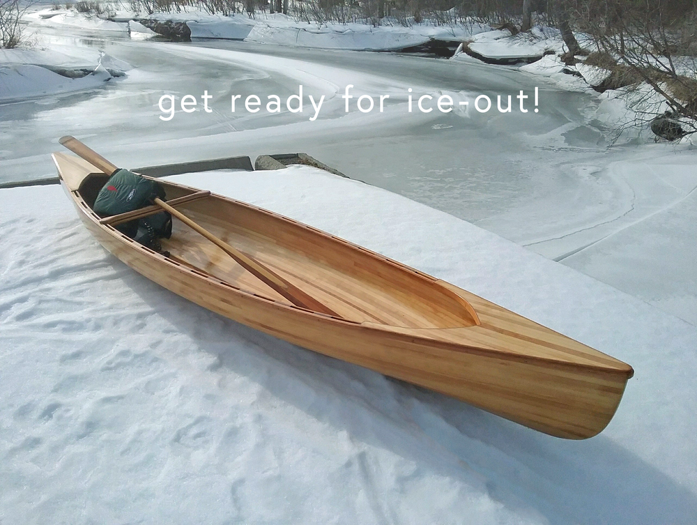 iceout.png