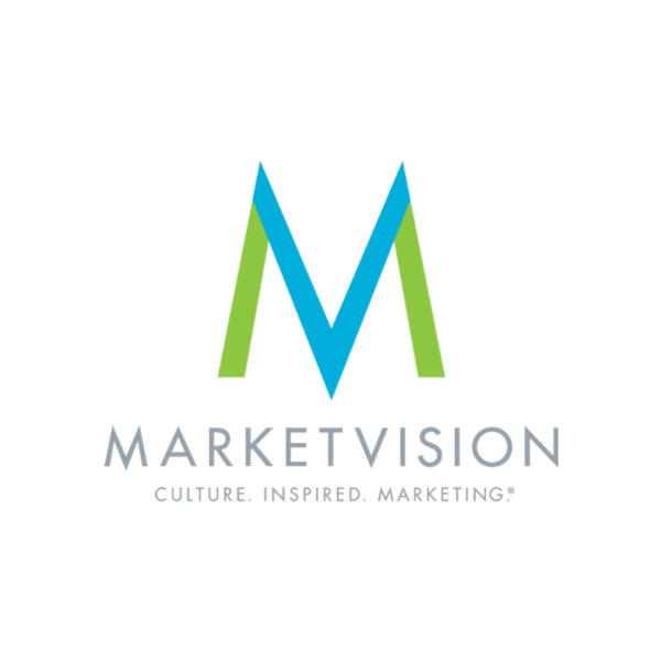 marketvision.png