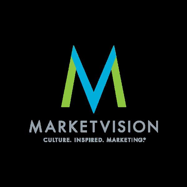 marketvision.png