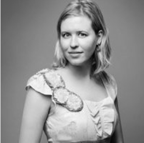 Janelle Nanos, Boston Globe Reporter