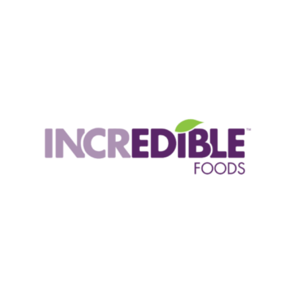 incredible foods logo.png