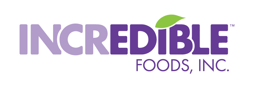 incredible-foods-logo-purple-WITH-INC.png