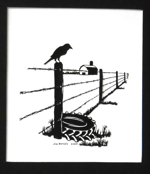crow-on-fence-3.jpg