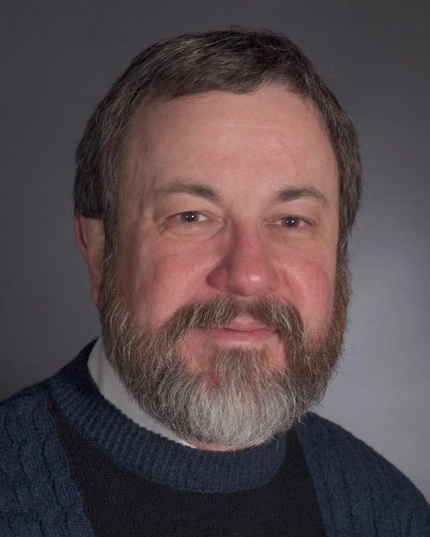 Professor Douglas Oakman