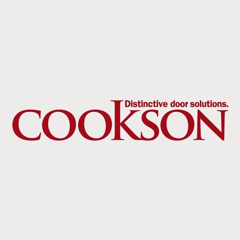 CornellCookson