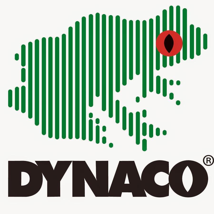 Dynaco
