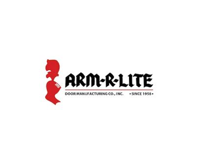 Arm-R-Lite