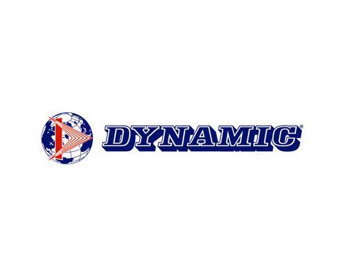 Dynamic Closures