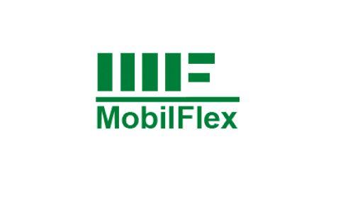 Mobilflex