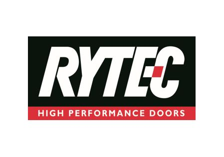 Rytec High Performance Doors