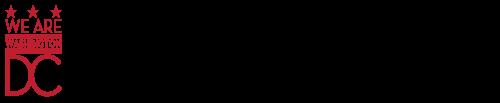 MMB Logo_Regular colors-01.png
