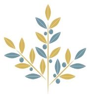 Athena-Olive-Branch-v3.jpg