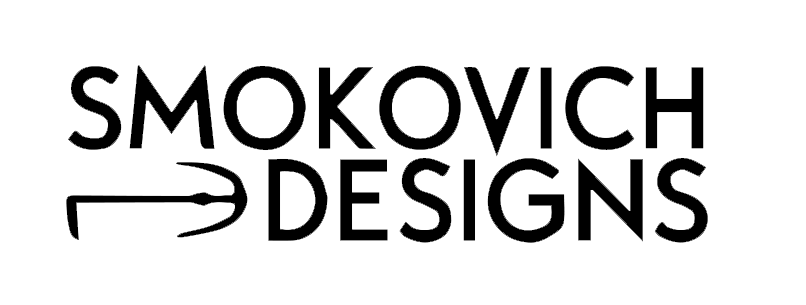 Smokovich Designs
