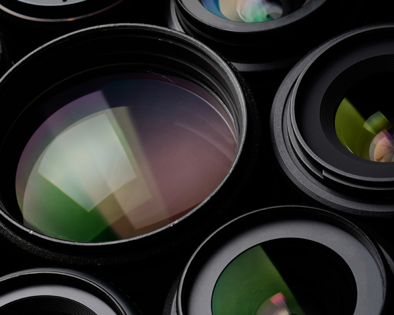 optics 4.jpg