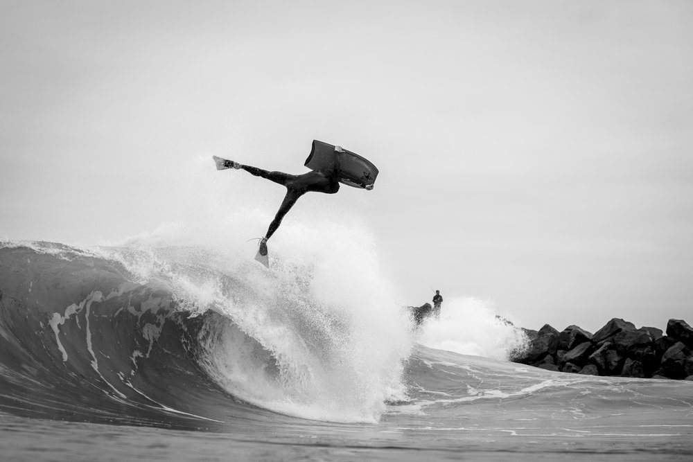 Photo:  Josh Tabone