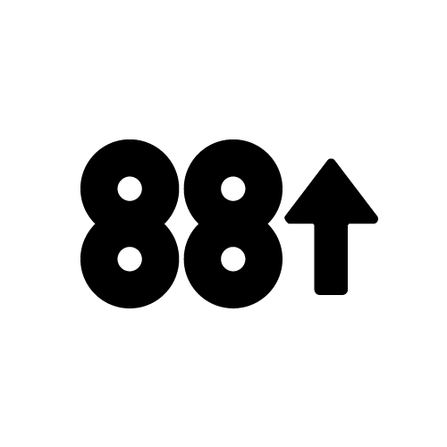 88Arrow-logo.png