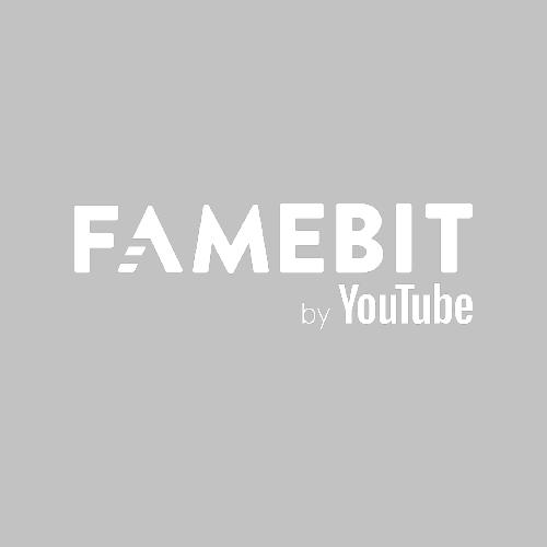 famebit.png