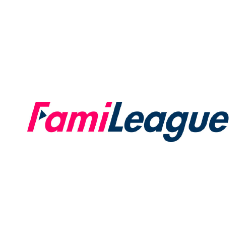 famileague.png