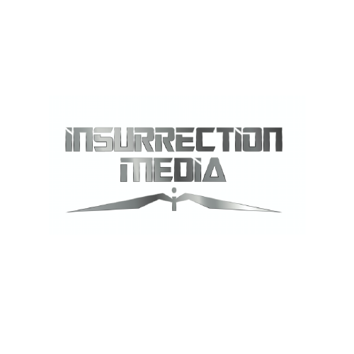 insurrection media.png