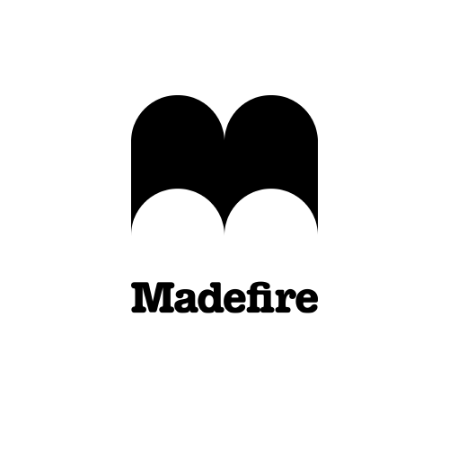 madefire.png