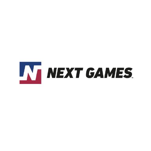 NextGames.png
