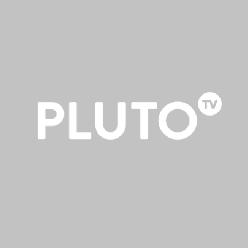 pluto-tv.png