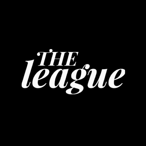 the-league-logo.png
