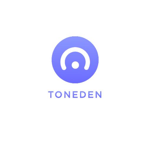 toneden-logo.png