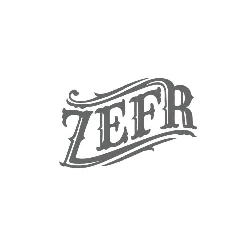 ZEFR_Logo.png