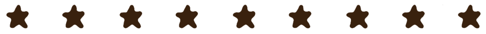 stars1_brwn.png