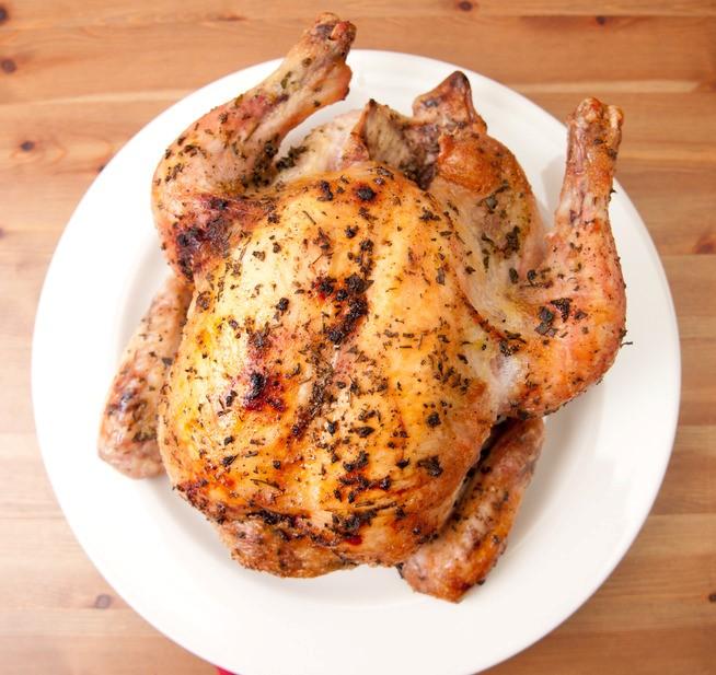 roast chicken cropped.jpg