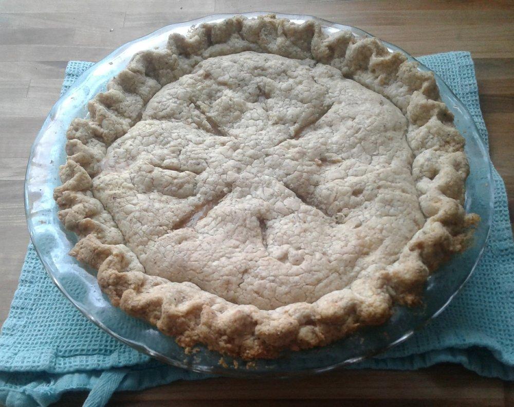 pie cropped.jpg